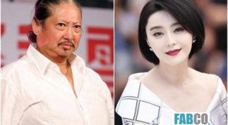 Phạm Băng Băng – Song Hye Kyo: Sự giống nhau kỳ lạ của 2 chị đại bằng tuổi
