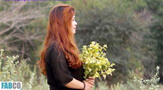 Cô gái Việt 'bới tung' Trung Đông tìm lại bạn trai Iraq