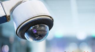 Ưu và nhược điểm của camera quan sát là gì?