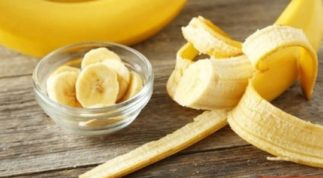 6 tác dụng của chuối tiêu đối với sức khỏe con người mà bạn nên biết