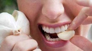 Ăn tỏi chữa bệnh gì? Tác dụng của tỏi trong việc phòng bệnh bạn nên biết