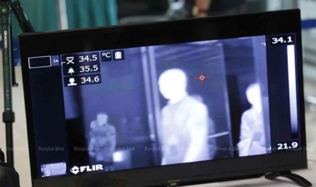 Bệnh nhân Thái nói dối khiến 30 y bác sĩ có nguy cơ nhiễm virus corona
