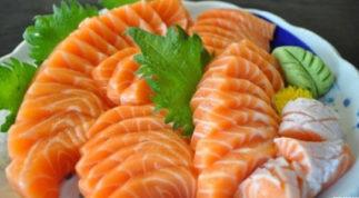 Người bệnh tiểu đường nên ăn gì và không nên ăn gì tốt nhất?