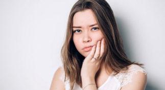 Đau răng là bệnh gì? Nguyên nhân và cách giảm đau nhức răng tại nhà