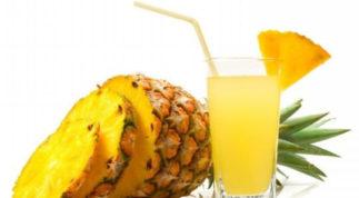 Giá trị dinh dưỡng của quả dứa và những lợi ích với sức khỏe ít ai biết