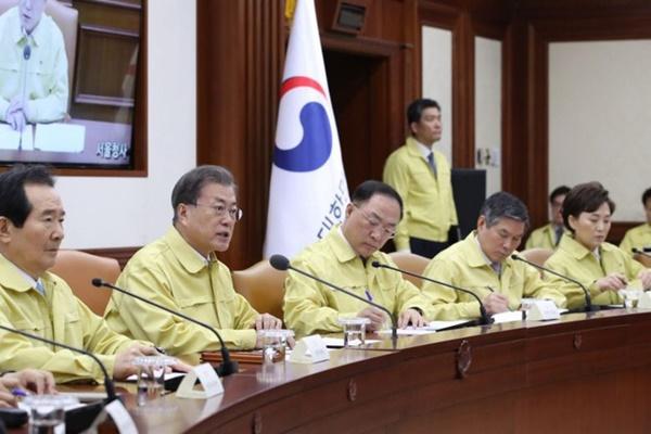 han-quoc-nang-bao-dong-quoc-gia-cao-nhat-vi-virus-corona