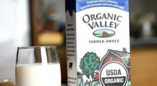 Người cao huyết áp nên uống sữa gì tốt nhất?
