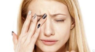 Nguyên nhân triệu chứng và cách điều trị viêm xoang nhanh chóng hiệu quả
