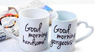 Những lời chúc buổi sáng bằng tiếng Anh hay nhất tặng bạn bè người yêu