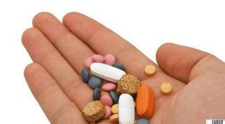 Sự tác động của thuốc, dược phẩm lên nam giới & nữ giới khác nhau như thế nào?