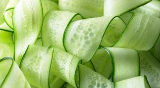 Liệu virus covid-19 có tồn tại trên rau và thịt trong siêu thị? Bác sĩ nói gì?