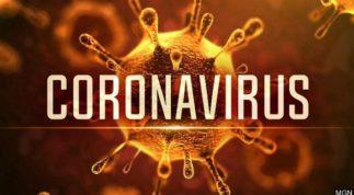 Những lưu ý quan trọng để phòng tránh lây nhiễm virus corona