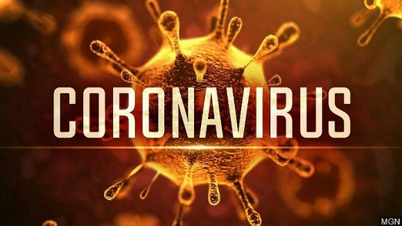 nhung-luu-y-quan-trong-de-phong-tranh-lay-nhiem-virus-corona