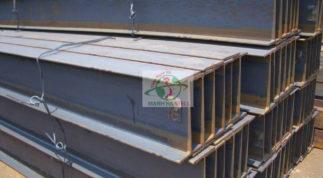 Price list of construction steel Manh Ha