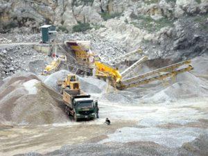 Bảng báo giá sắt thép xây dựng tại Tphcm mới nhất năm 2020, Bảng báo giá sắt thép xây dựng tại Tphcm, báo giá sắt thép xây dựng tại Tphcm, giá sắt thép xây dựng tại Tphcm, giá sắt thép tại Tphcm