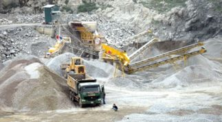 Bảng báo giá sắt thép xây dựng tại Tphcm mới nhất tháng 7 năm 2020