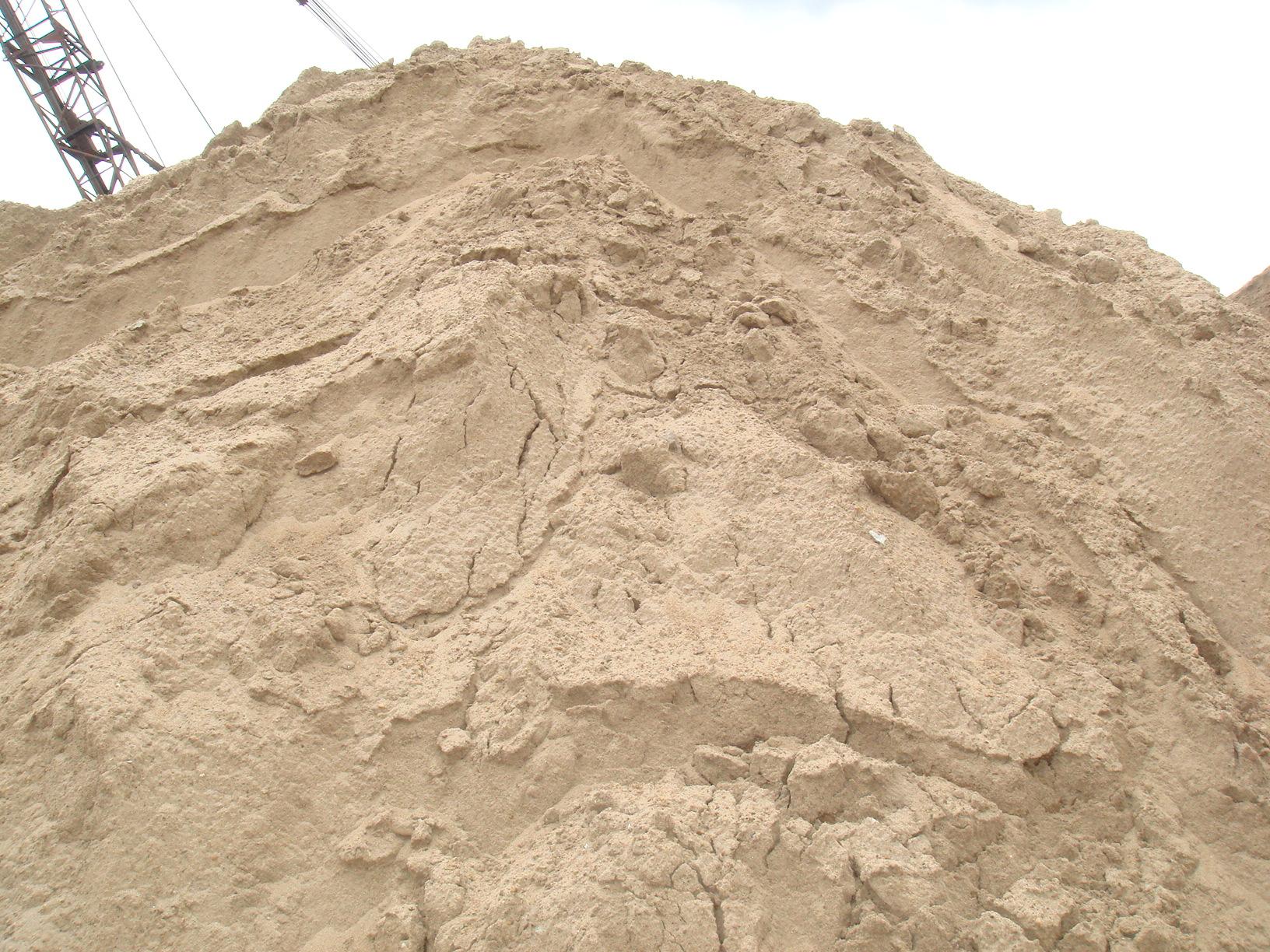 Báo giá cát bê tông giá rẻ mới nhất tại Tphcm năm 2020