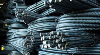 Sài gòn CMC cung cấp thép xây dựng từ các thường hiệu thép lớn