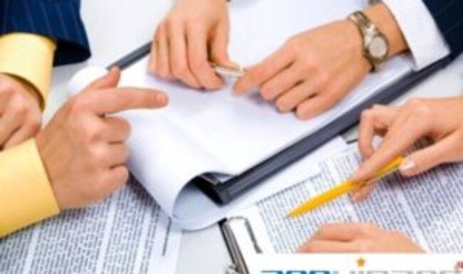 Dịch vụ kế toán chuyên nghiệp Tphcm năm 2020