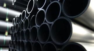 Top 10 đơn vị cung cấp thép ống chuyên nghiệp chất lượng nhất
