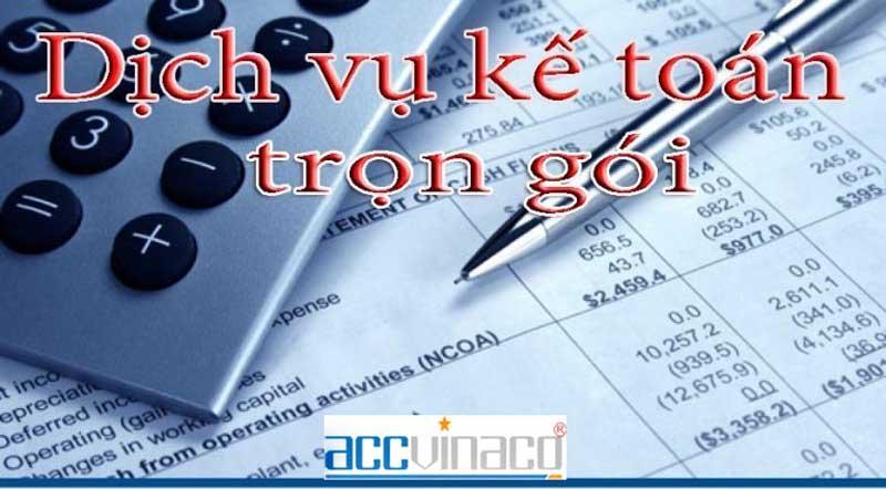 Top 1 Dịch vụ kế toán tại Tphcm tháng 06 năm 2021