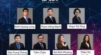 Top 11 Công ty luật uy tín nhất Việt Nam hiện nay