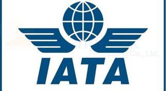 HIỆP HỘI VẬN TẢI HÀNG KHÔNG QUỐC TẾ (INTERNATIONAL AIR TRANSPORT ASSOCIATION VIẾT TẮT IATA)